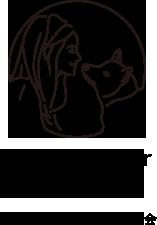 ペットに、死について聞いてみた|アニマルカウンセラー協会|アニマルコミュニケーター育成・動物と話すためのオンライン講座